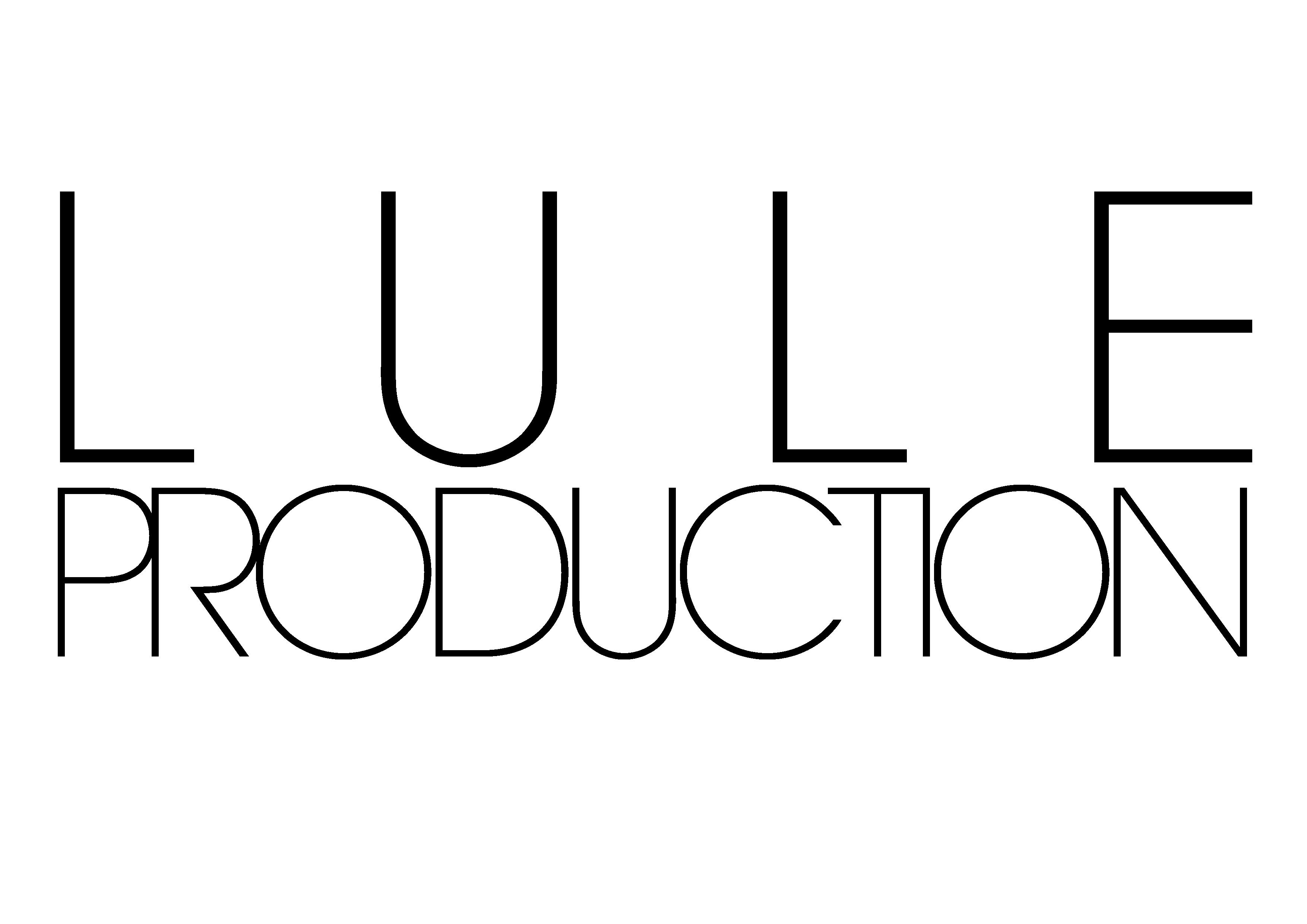 Lule Production