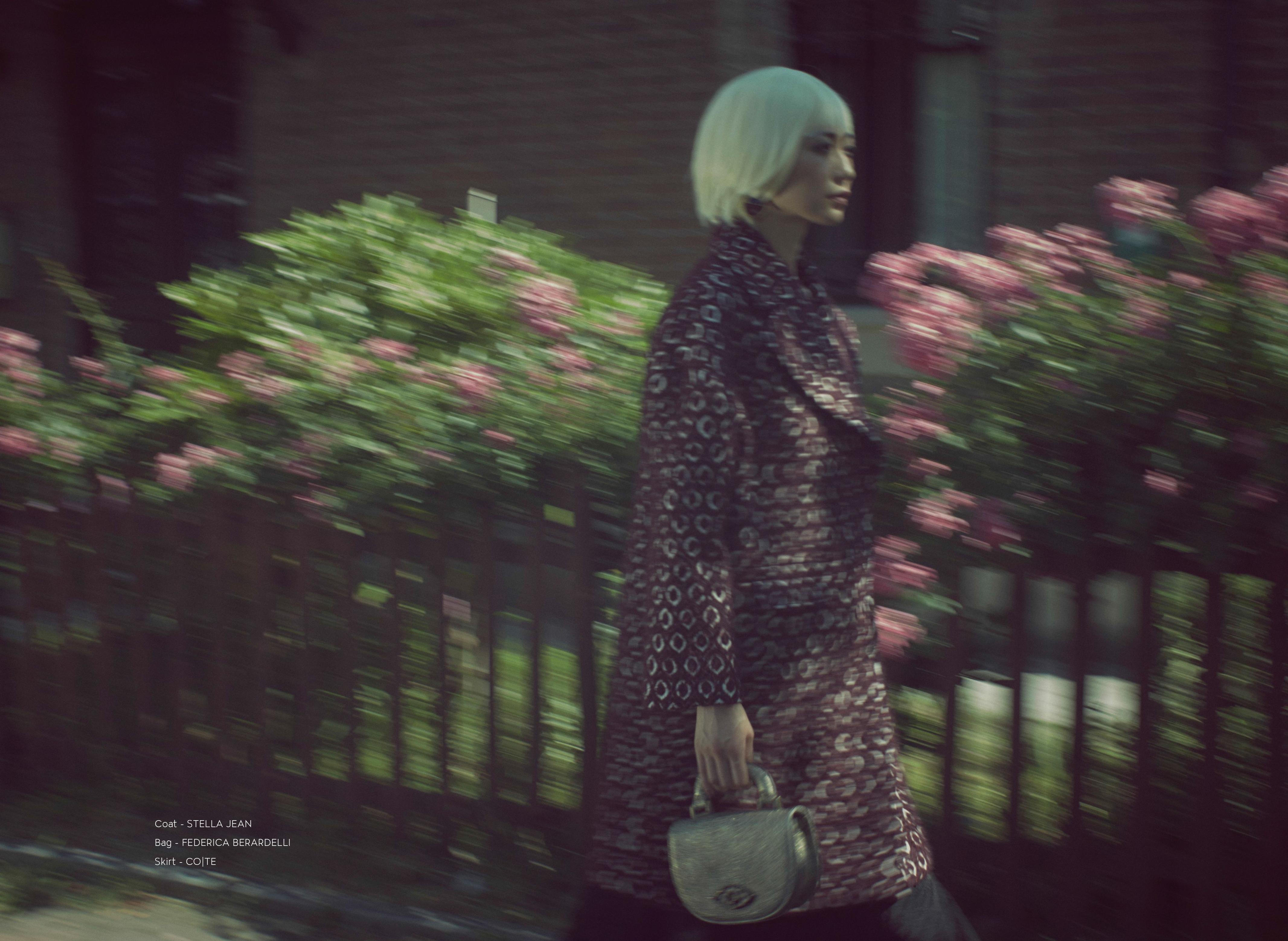 NoPlaceMagazineModelItalyLuleproductionAlbertoRaviglione&AdeleObicePhotoshootFashion_02