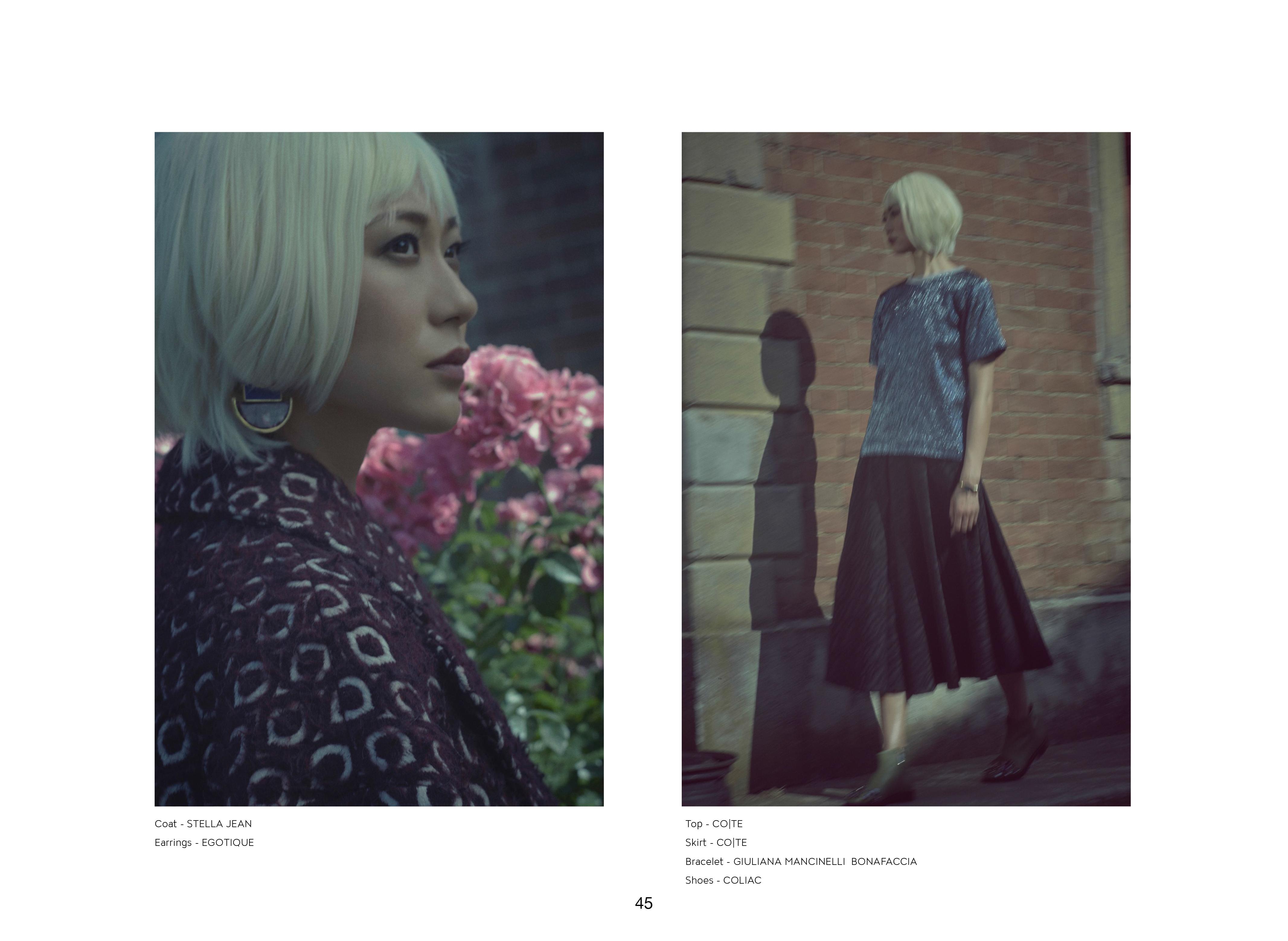 NoPlaceMagazineModelItalyLuleproductionAlbertoRaviglione&AdeleObicePhotoshootFashion_03