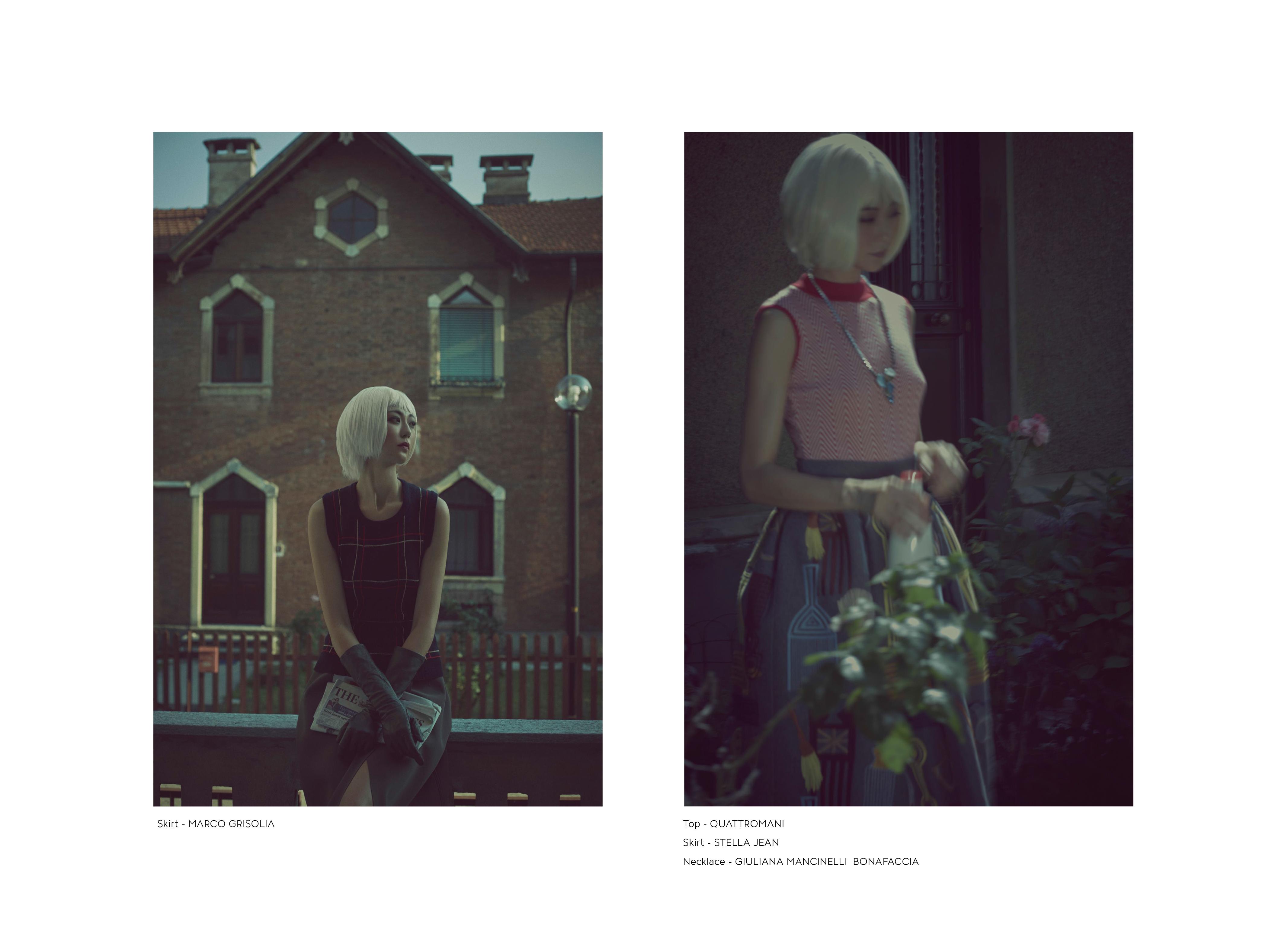 NoPlaceMagazineModelItalyLuleproductionAlbertoRaviglione&AdeleObicePhotoshootFashion_01