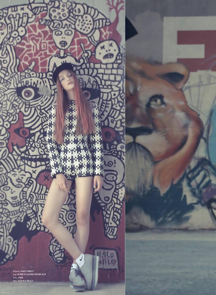 TiradeMagazineModelItalyLuleproductionAlbertoRaviglione&AdeleObicePhotoshootingFashion_02