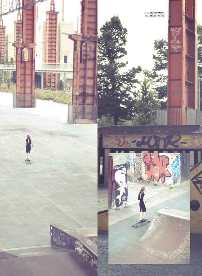 TiradeMagazineModelItalyLuleproductionAlbertoRaviglione&AdeleObicePhotoshootingFashion_03