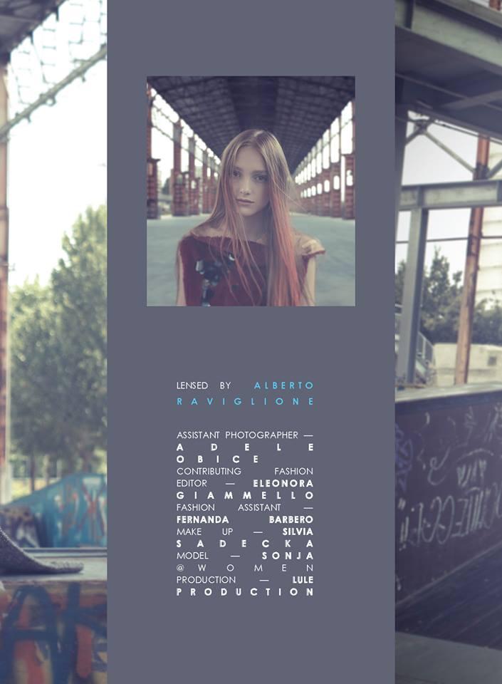 TiradeMagazineModelItalyLuleproductionAlbertoRaviglione&AdeleObicePhotoshootingFashion_06