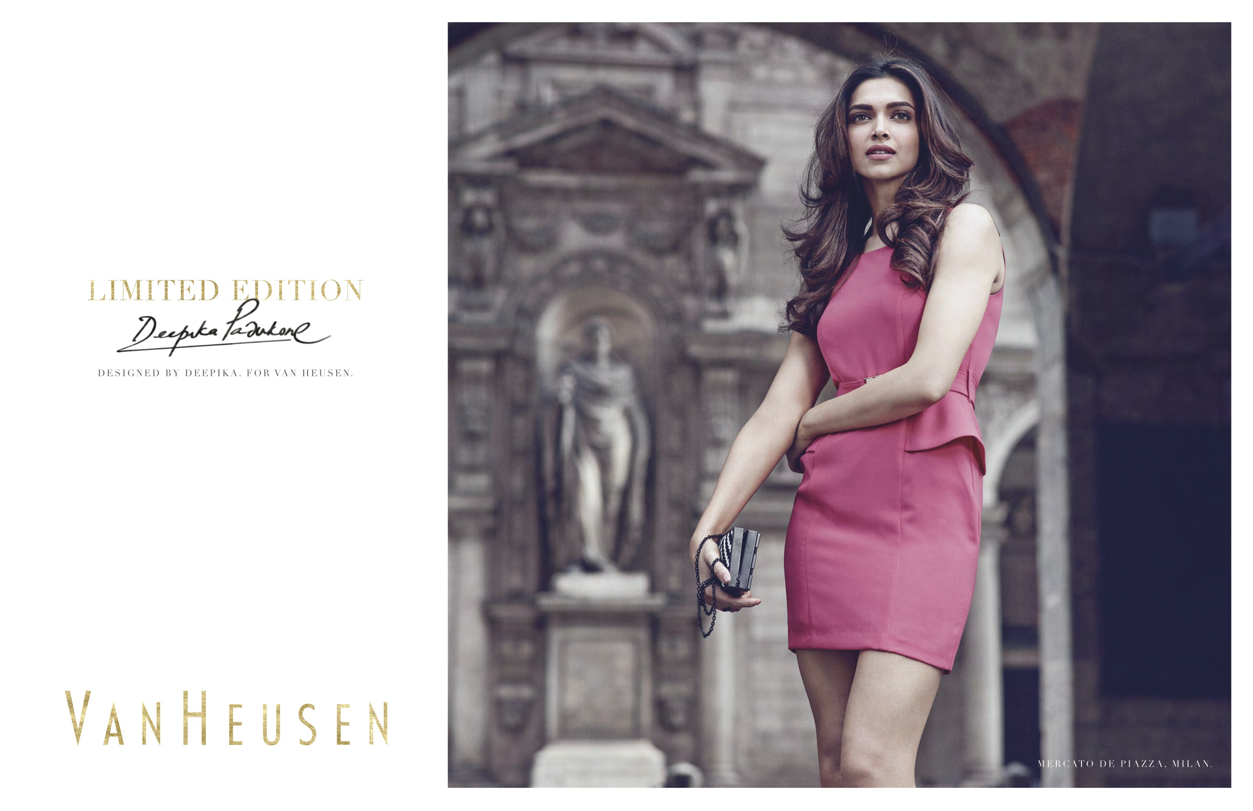 VanHeusenIndiaFlyngPigsProductionItalyLuleproductionJustinPolkeyPhotoshootingFashionModelDeepikaPadukone_02